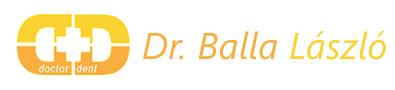Dr. Balla László - A mosolyodra hangolva